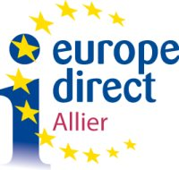 europedirectAlllierp